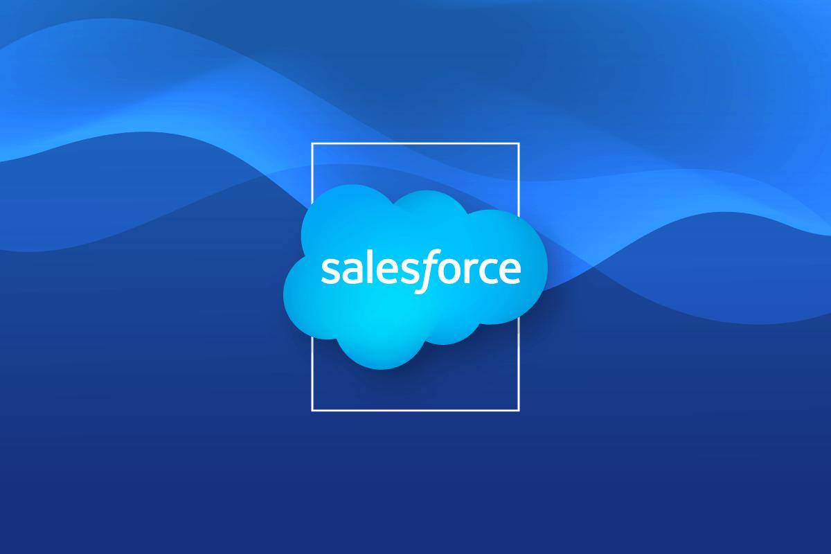 Tổng quan về các dịch vụ của Salesforce Marketing Cloud