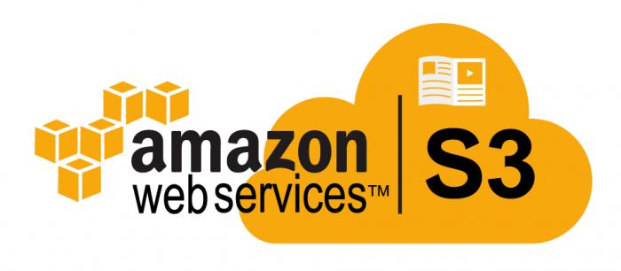 Tìm hiểu về Amazon S3