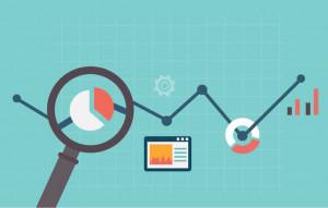 Vai trò của hành trình khách hàng trong Digital Marketing