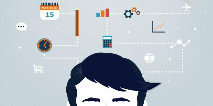 Kế hoạch mở rộng AWS Auto Scaling