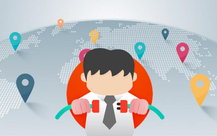 Tính năng của Amazon S3: Kết nối với các dịch vụ khác của AWS