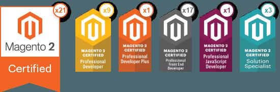 magenest certificates
