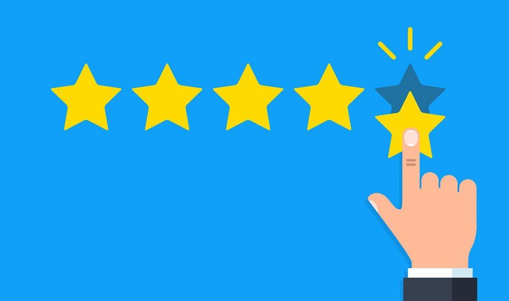 Top 10 các chỉ tiêu đánh giá hiệu quả kinh doanh của doanh nghiệp