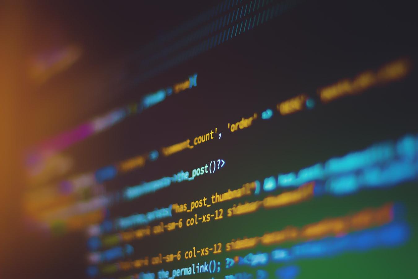 Quy định bảo vệ dữ liệu chung GDPR