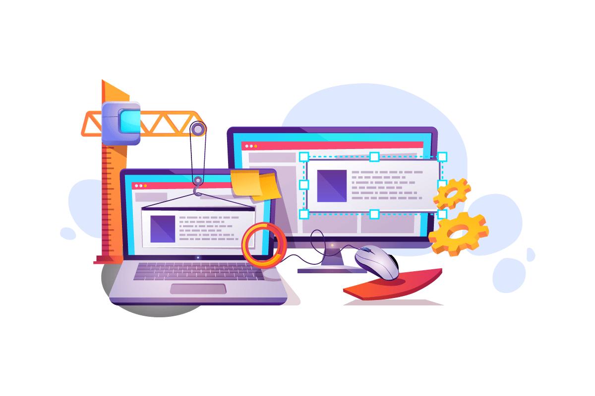 Plugin wordpress website bán hàng online
