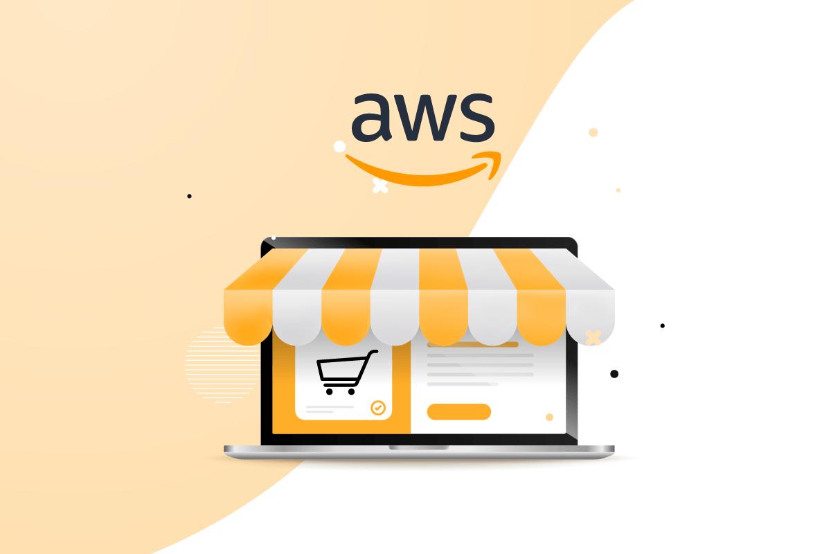 Bán hàng trên Amazon 2020