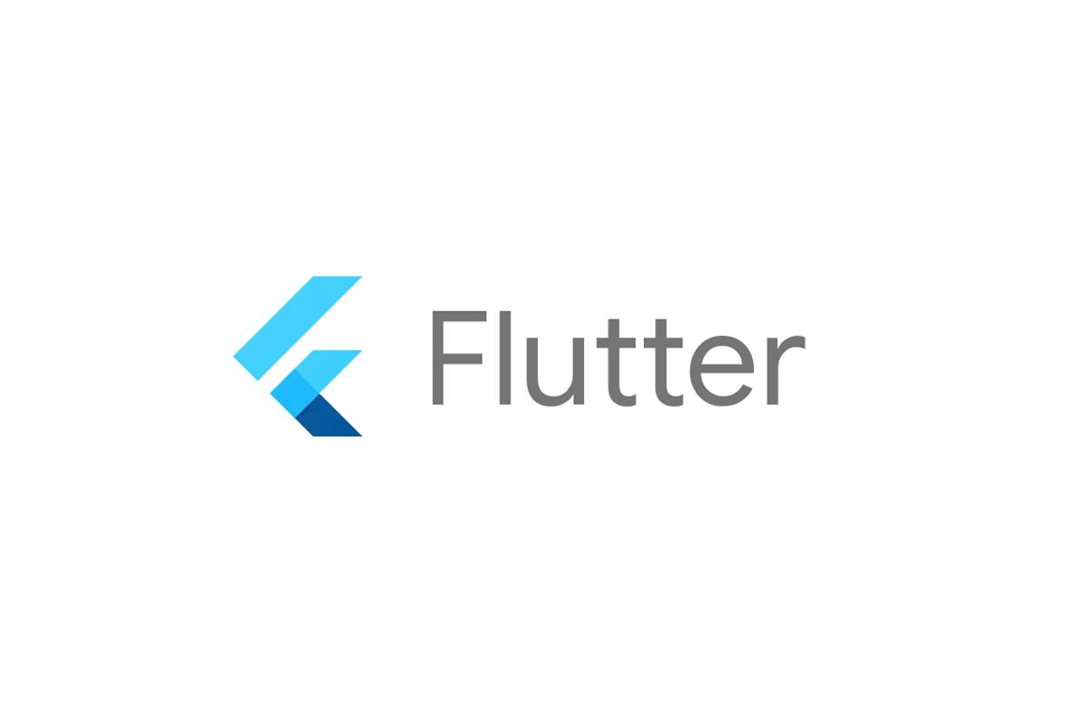 Tổng quan về Flutter