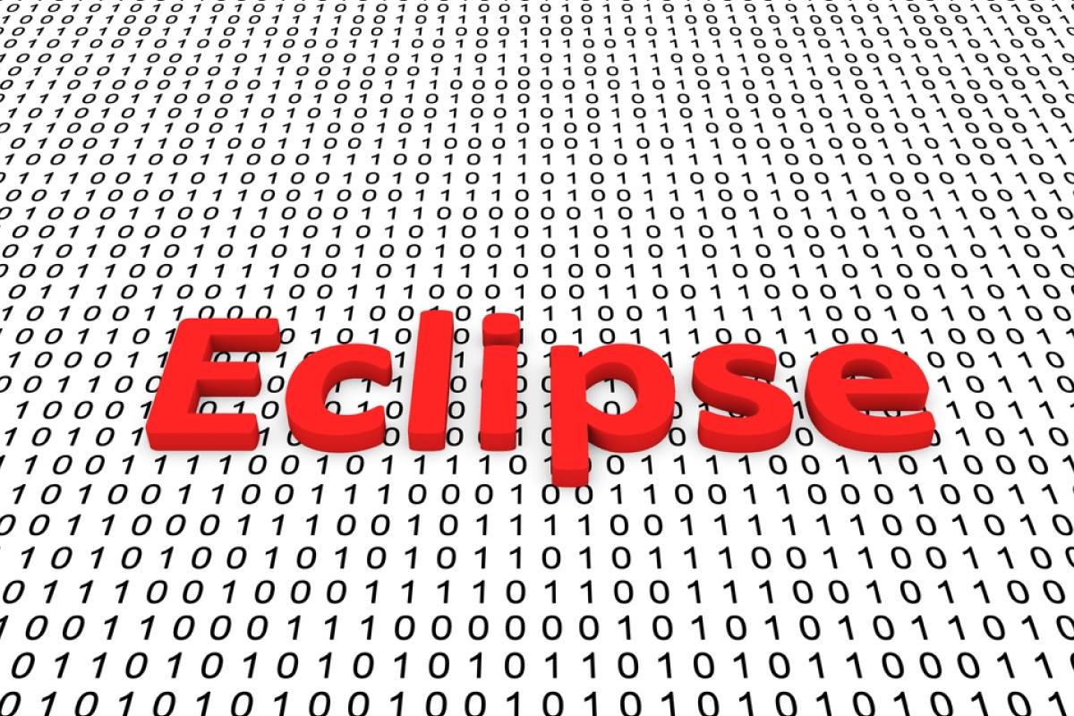 lập trình android eclipse