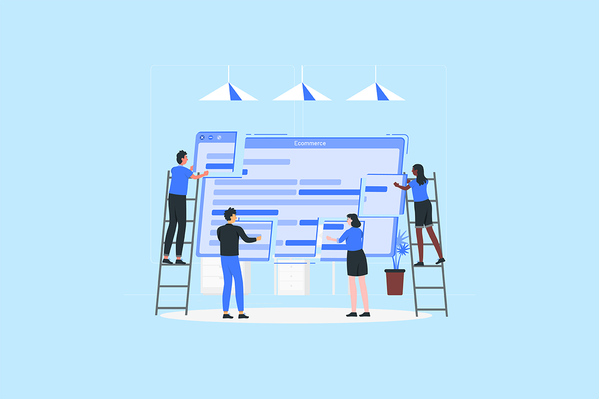 Top-Best-eCommerce-Website-Builder-To-Try-Out-in-2021