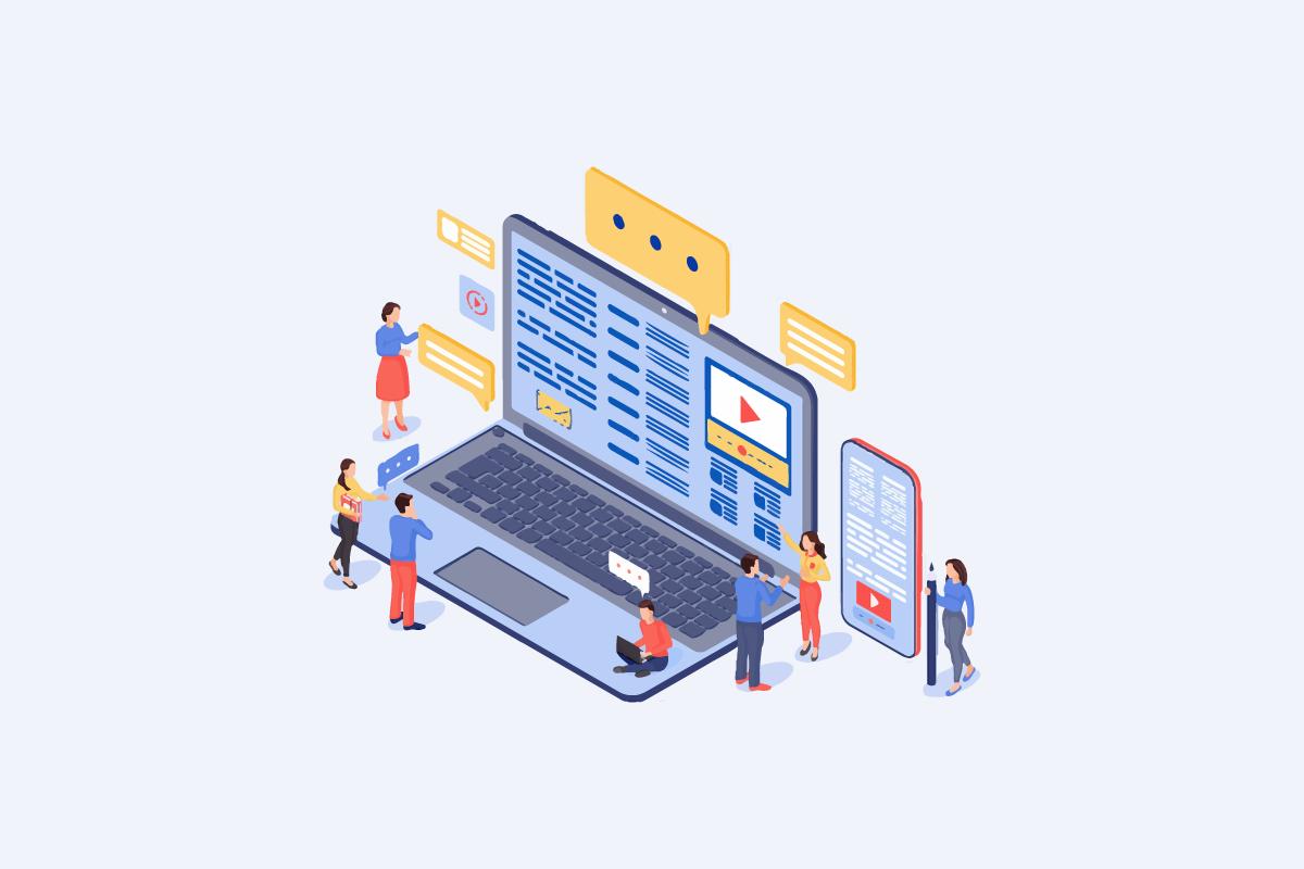 customer engagement metrics