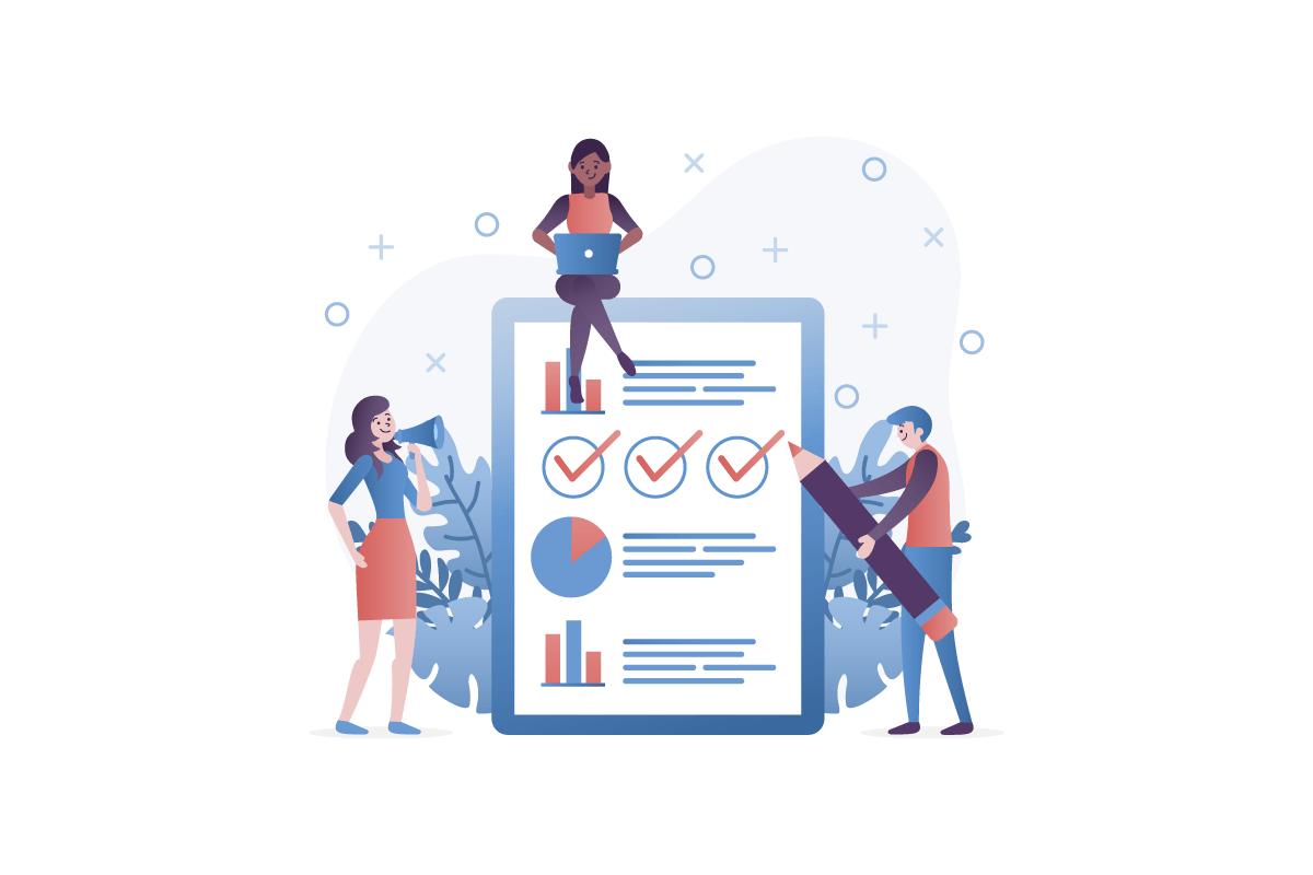 customer experience analytics