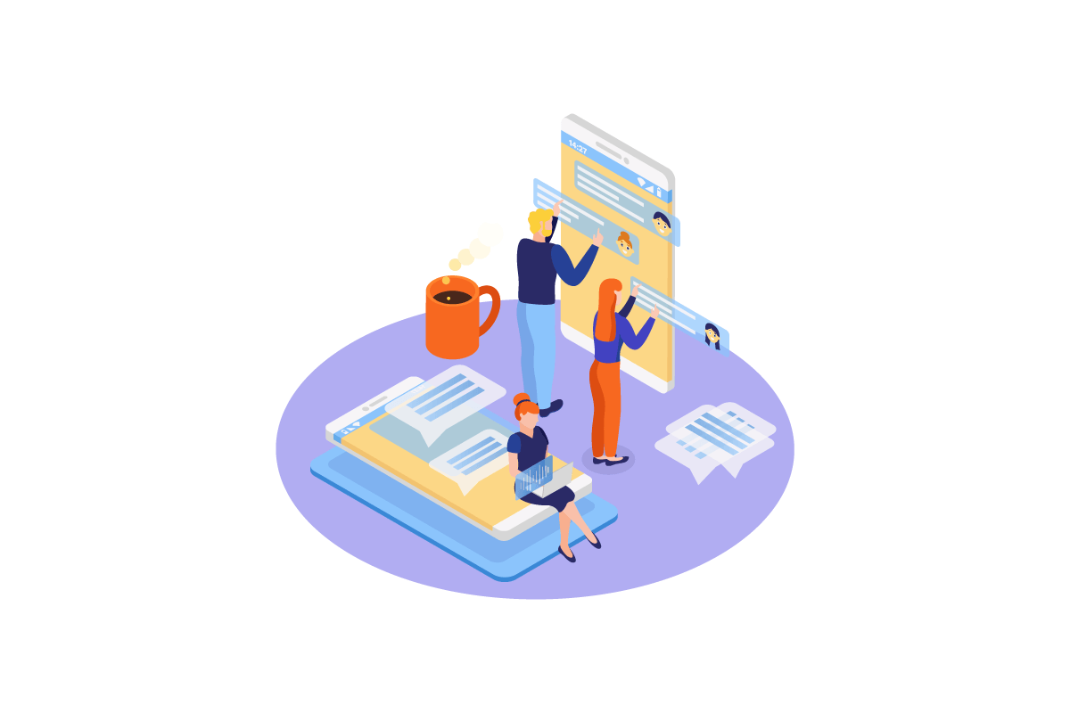 customer experience coordinator