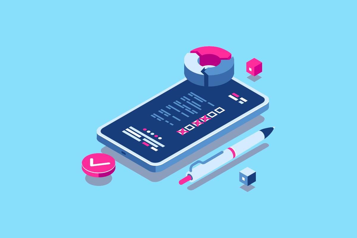 mobile application testing checklist
