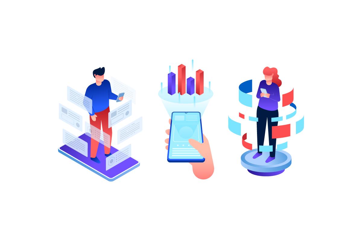 customer experience insights