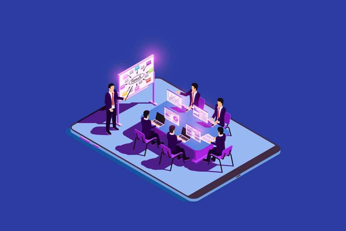 customer success strategy