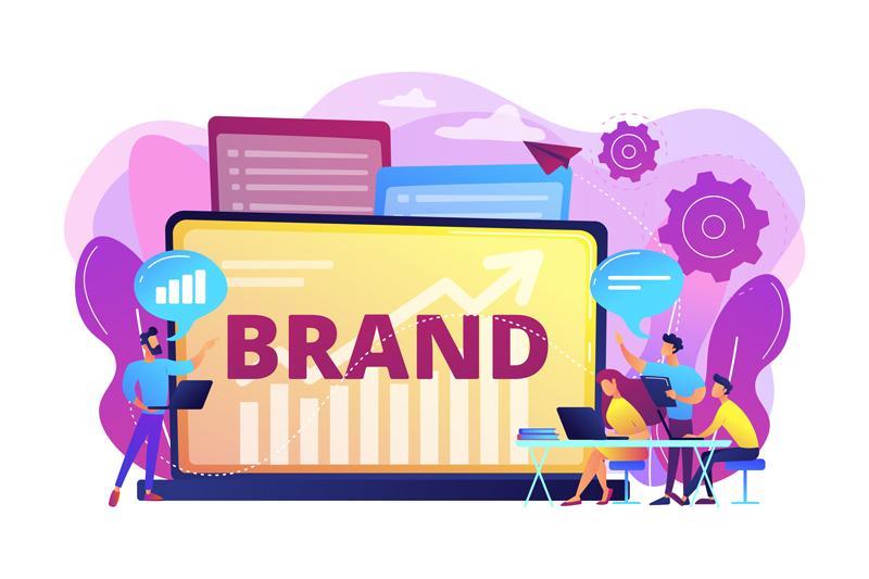 Định nghĩa chiến lược thương hiệu