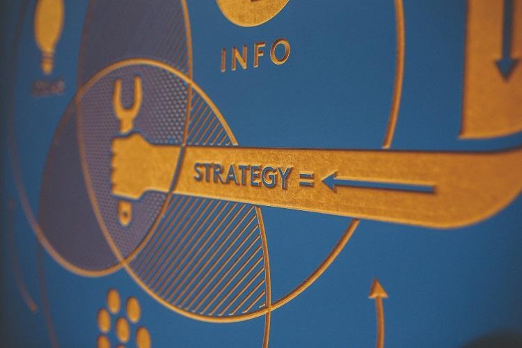 ECommerce marketing strategy 2021