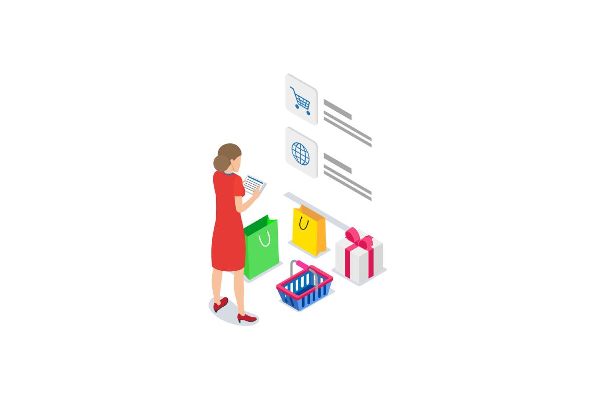 ecommerce personalization software
