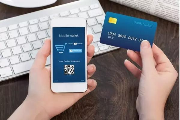 What is a mobile commerce