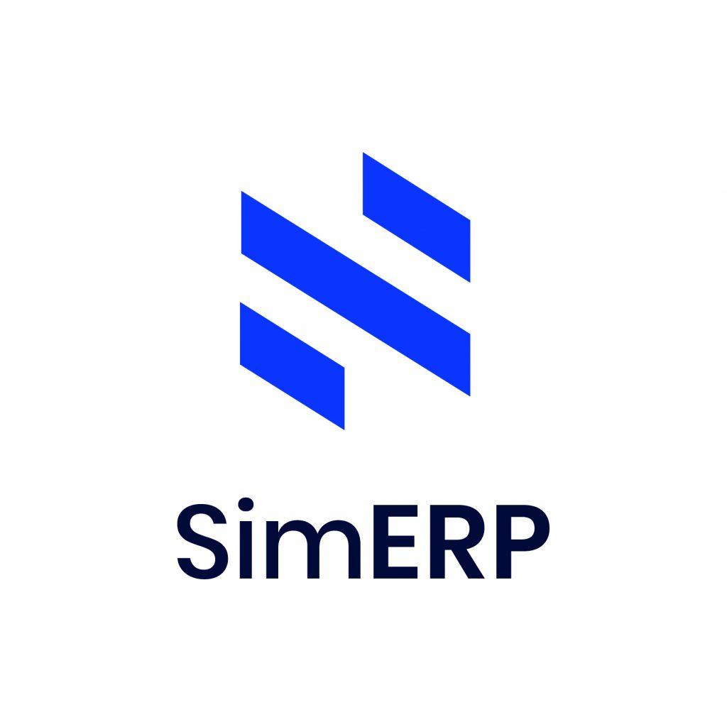 SimERP