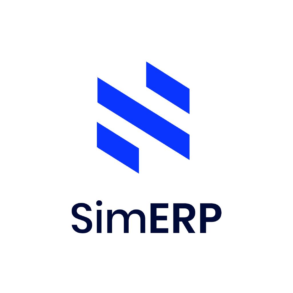 SimERP phần mềm quản lý bán hàng