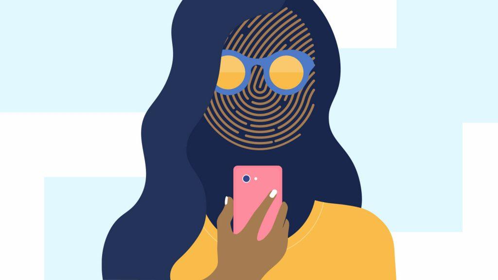 Cá nhân hóa là gì? Tầm quan trọng của cá nhân hóa trong Marketing - Quảng cáo