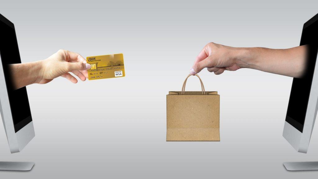 Cá nhân hoá trải nghiệm của khách hàng khi chuyển đổi số ngành bán lẻ