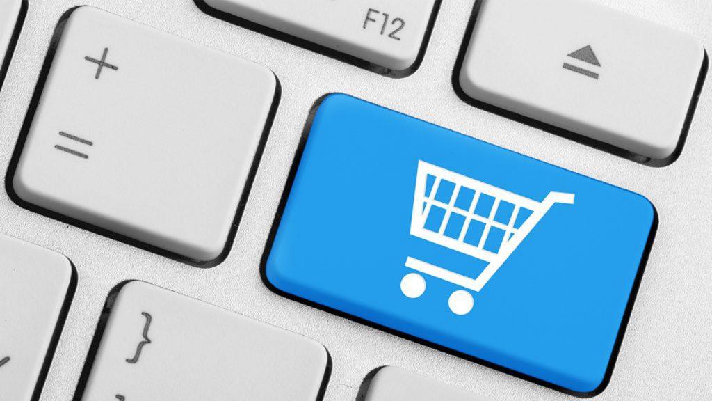 Chuyển đổi số ngành bán lẻ là tương lai của thế giới
