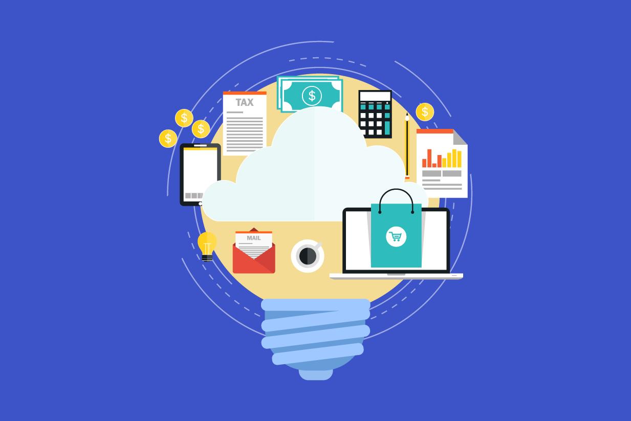 ecommerce marketing ideas