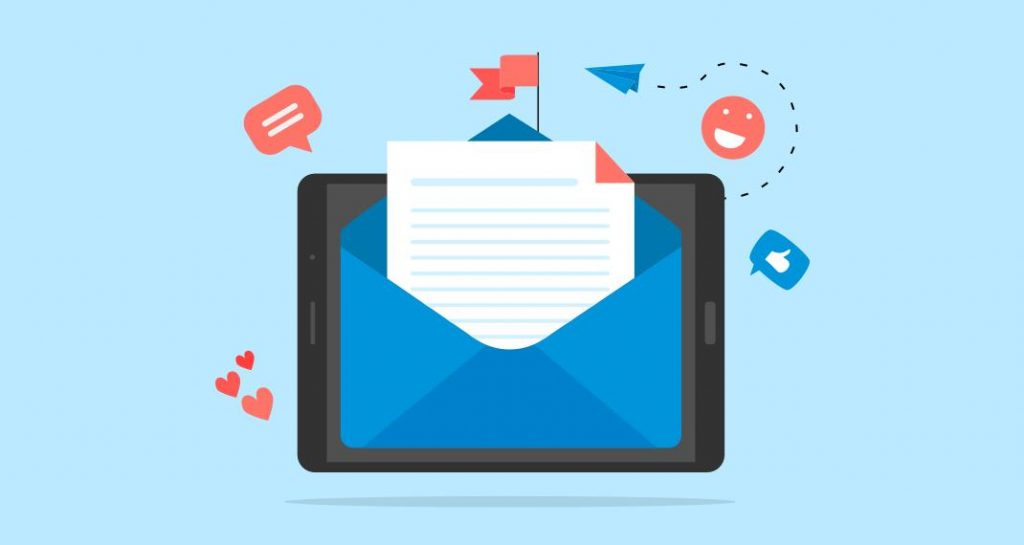 Improve your email campaigns