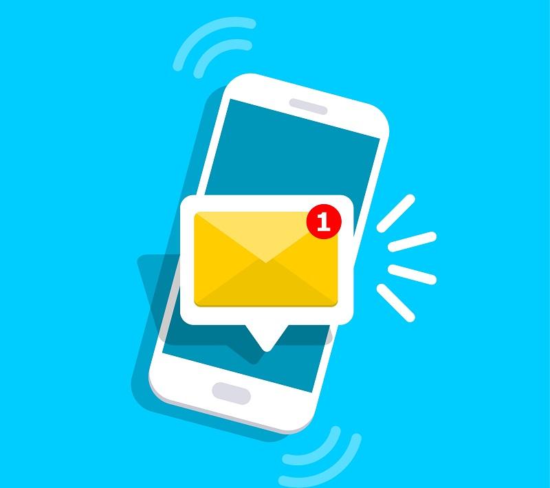 Main mobile commerce technologies