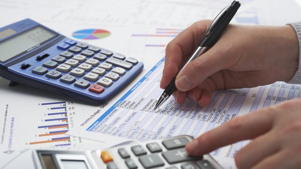 Tối ưu hóa chi phí chuyển đổi số ngành bán lẻ