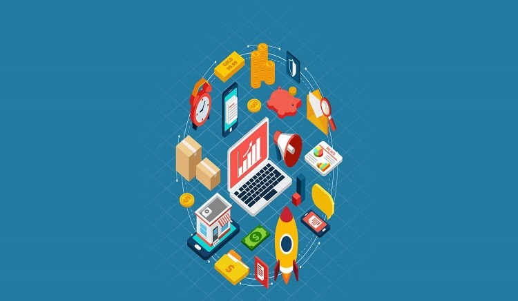 What are eCommerce marketing tools