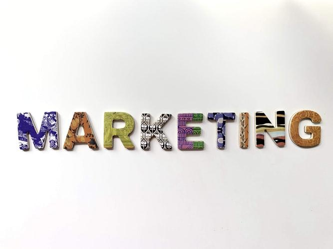 What is an eCommerce marketing plan