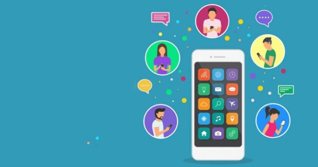What is Mobile Commerce or mCommerce