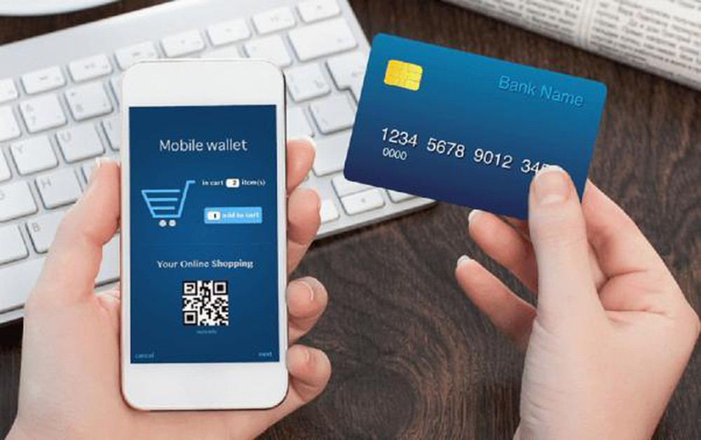 Đặc điểm của cổng thanh toán trực tuyến