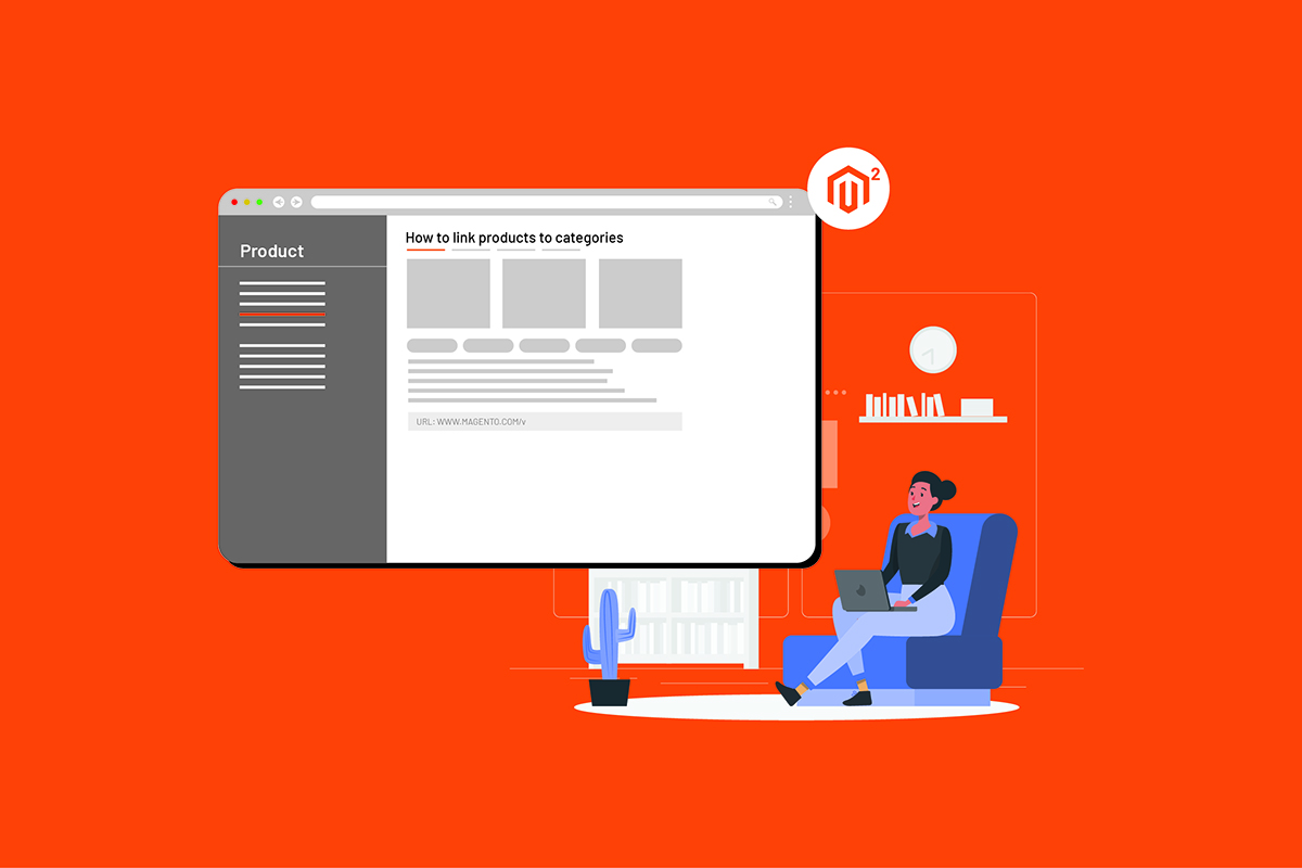 How-to-link-products-to-categories-in-Magento-2-programmatically