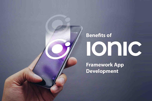 Top-best-mobile-app-development-platforms-for-2021