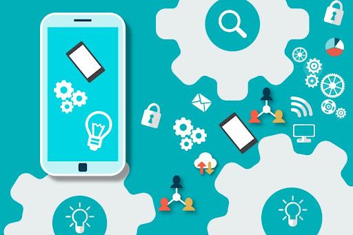 What-are-mobile-app-development-platforms-