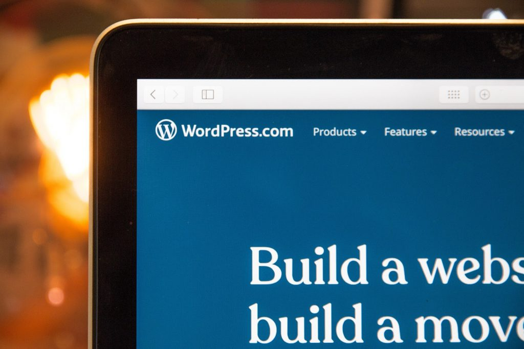 WooCommerce 1 trong top 5 nền tảng eCommerce - thương mại điện tử hàng đầu