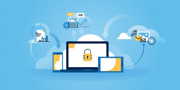 Disadvantages of outsourcing: Suffer from Security risks
