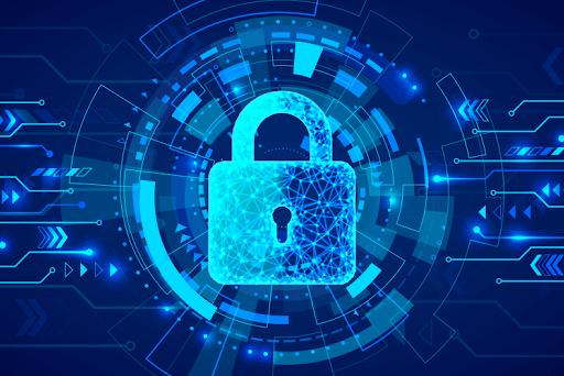 benefits of amazon web service security