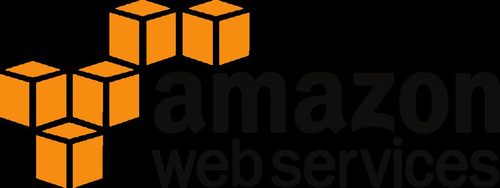 what is amazon web