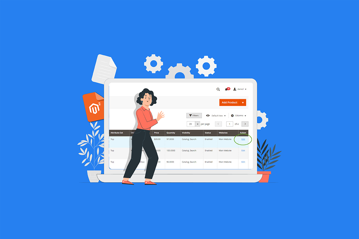 How-to-configure-Special-Price-in-Magento-2-programmatically