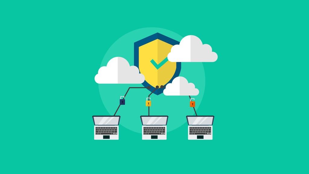 Lựa chọn domain và hosting phù hợp