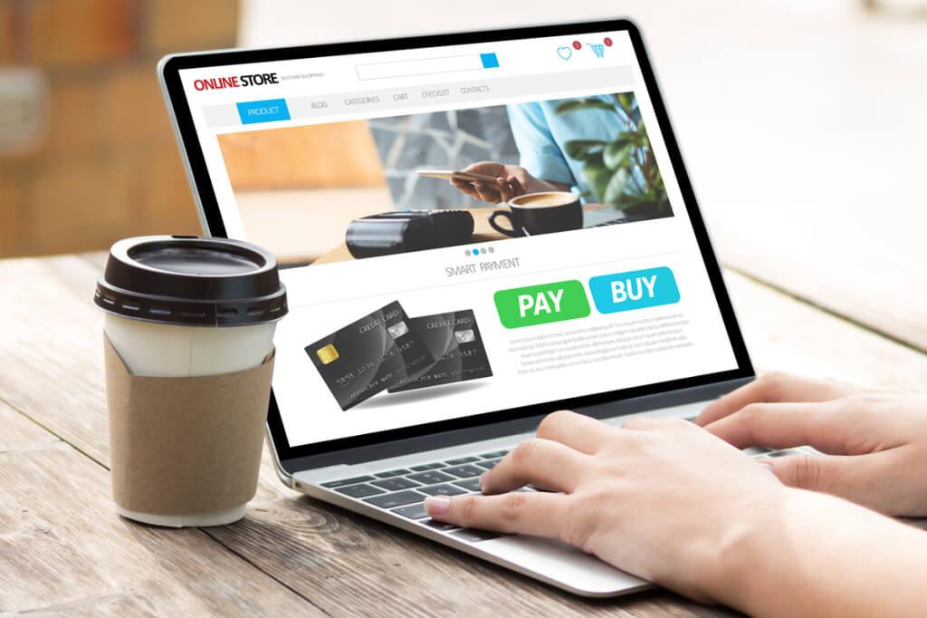 eCommerce Payment Processors, Gateways and Merchant
