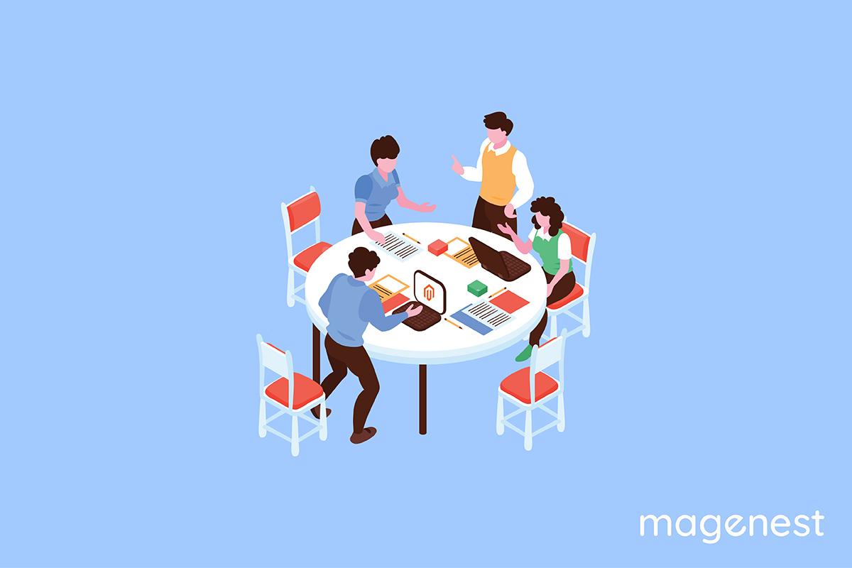 How-to-join-tables-programmatically-in-Magento-2