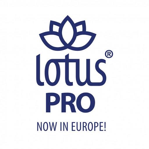 Lotus Pro