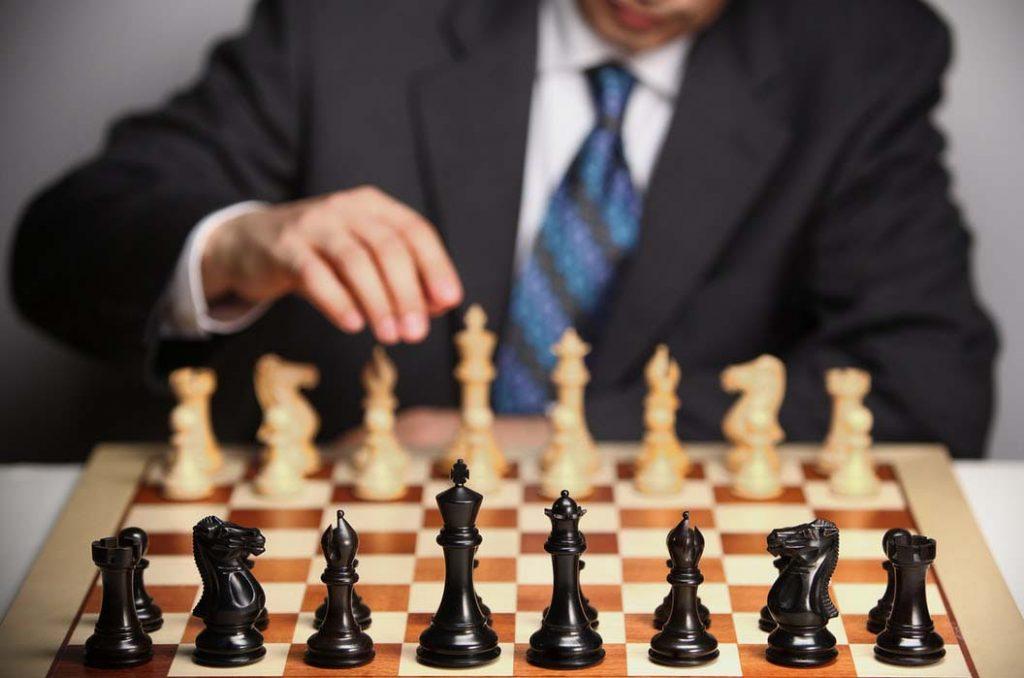 Mô hình ERP phù hợp với doanh nghiệp như thế nào