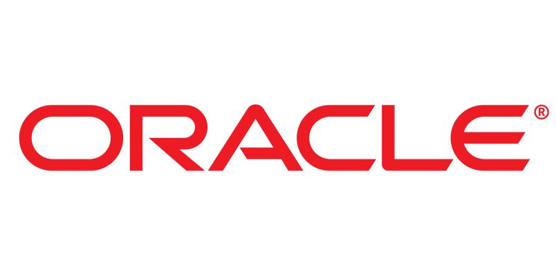 Phần mềm quản trị doanh nghiệp Oracle